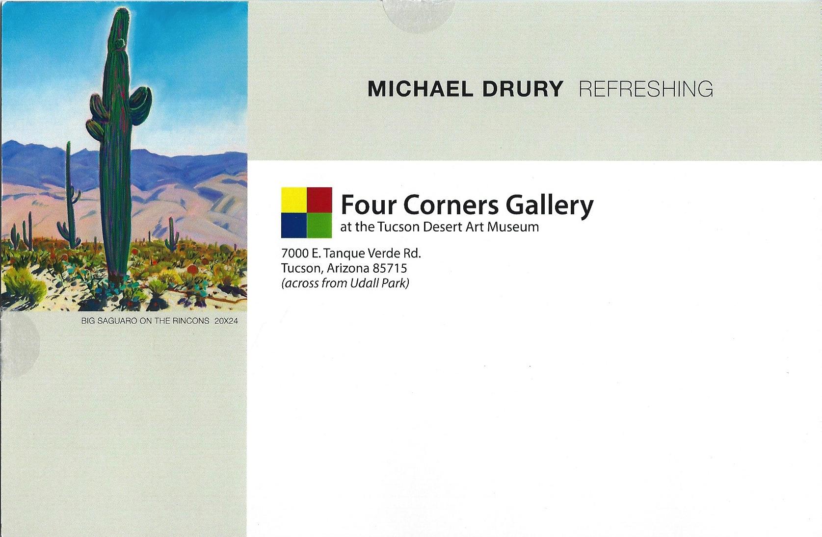 Nett 20x24 Rahmen Michaels Galerie - Rahmen Ideen - markjohnsonshow.info